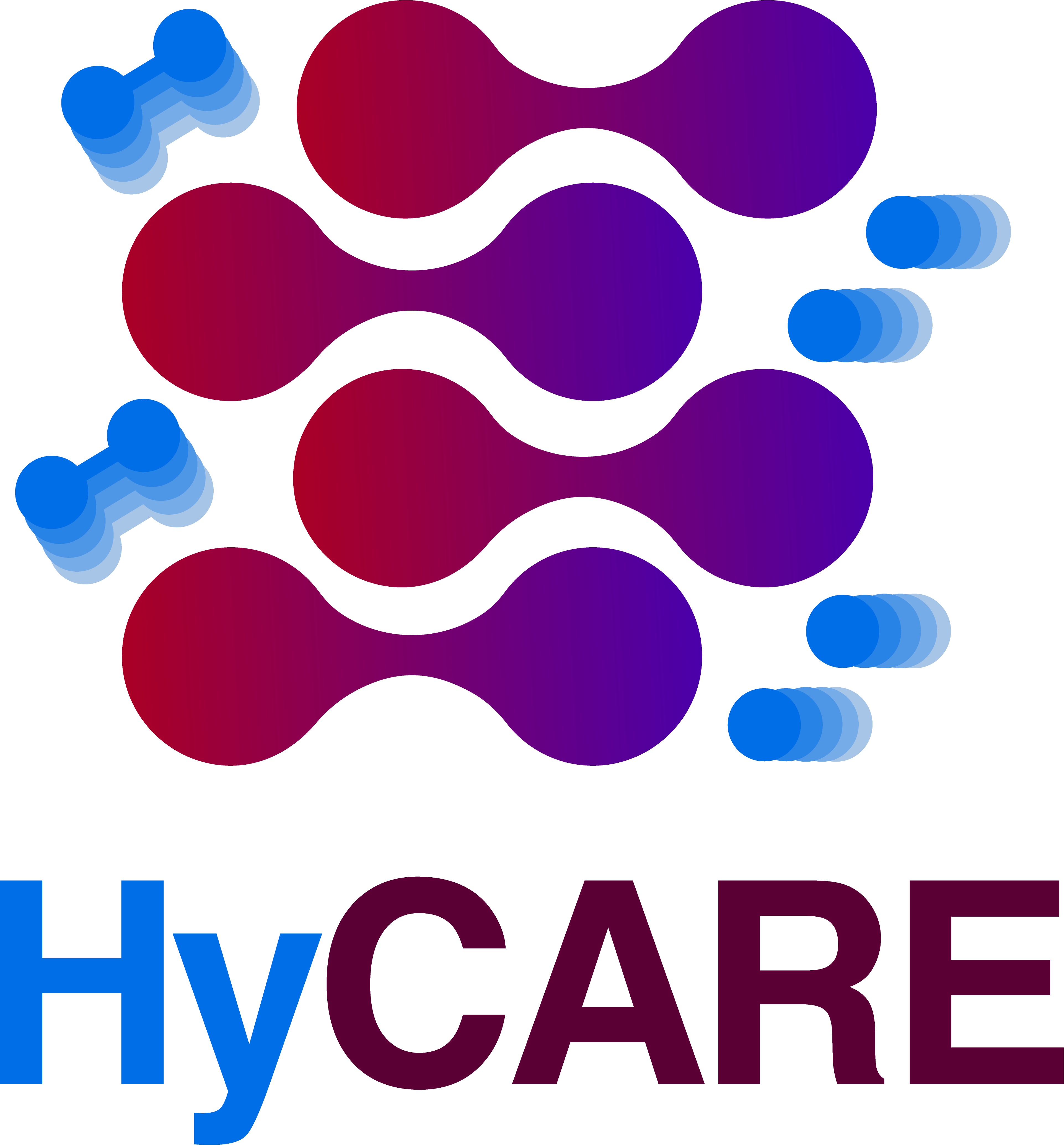 HyCARE-Project